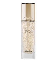 Guerlain L'Or Pure Radiance Face Primer