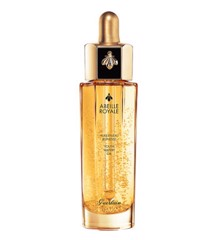 Dầu Dưỡng Da Guerlain Abeille Royale Face Treatment Oil