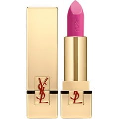 Son YSL Rouge Pur Couter 27 Fuchsia Innocent