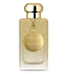 Nước hoa Jo Malone English Pear & Freesia Christmas 2018 100ml
