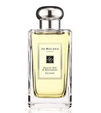 Nước hoa Jo Malone English Oak & Redcurrant