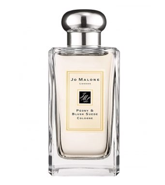 Nước hoa Jo Malone Peony and Blush Suede Cologne
