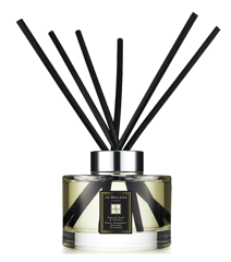 Tinh dầu khuyếch tán Jo Malone Scent Surround Diffuser English Pear & Fressia