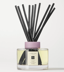 Khuếch tán Jo Malone Diffuser Lavender & Musk Limited Edition