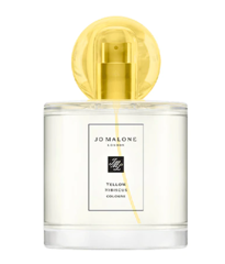 Jo Malone Yellow Hibiscus Limited