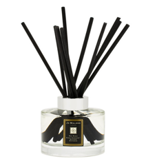 Tinh dầu khuyếch tán Jo Malone Scent Surround Diffuser Red Rose