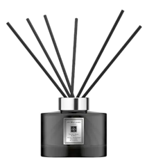 Tinh dầu khuyếch tán Jo Malone Scent Surround Diffuser Velvet Rose & Oud