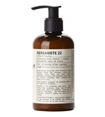Le Labo Bergamotte 22 Lotion 237ml