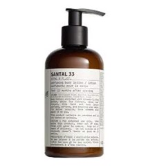Le Labo Santal 33 Lotion 237ml