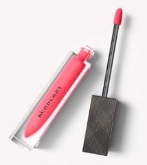 Son kem Burberry Liquid Lip Velvet – Bright Crimson No.29