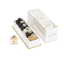 Amouage Women's Morden Miniatures
