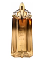 Mugler Alien Oud Majestueux Collection Orientale
