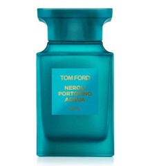 Tom Ford Neroli Portofino Acqua 100ml