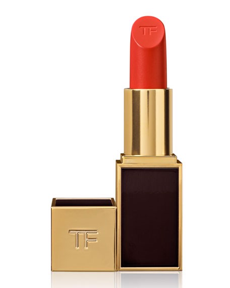 Son Tom Ford Lip Color 15 Wild Ginger