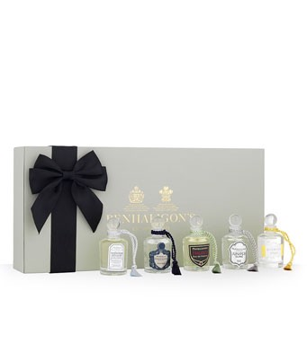 Penhaligon's The Perfect Gift For Him Mini 5 x 5ml