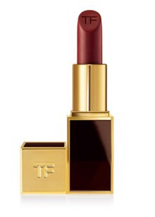Son Tom Ford Lip Color 08 Velvet Cherry