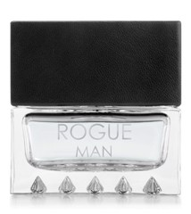 Rihanna Rouge Man