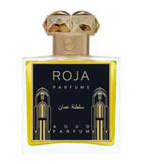 Roja Sultanate Of Oman