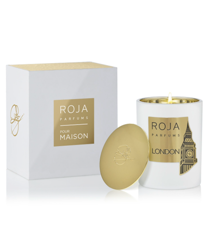Nến Roja Pour Maison London