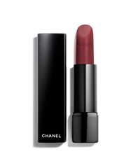 Son Chanel Rouge Allure Velvet Extreme 116