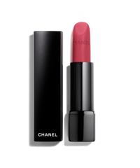 Son Chanel Rouge Allure Velvet Extreme 114