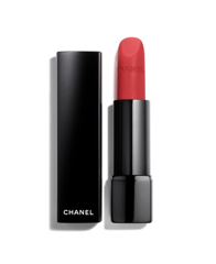 Son Chanel Rouge Allure Velvet Extreme 112
