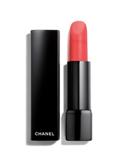 Son Chanel Rouge Allure Velvet Extreme 110