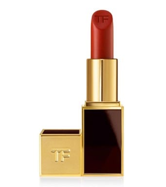 Son Tom Ford Scarlet Rouge