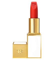Son Tom Ford Ultra-Rich Lip Color Le Mepris 03