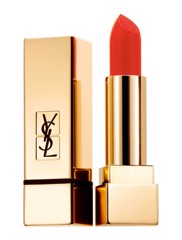 Son YSL 213 Orange Seventies