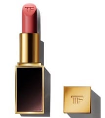 Son Tom Ford 35 Age Of Consent