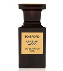 Nước hoa Tom Ford Arabian Wood 50ml