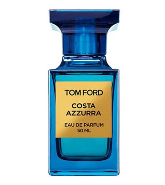 Tom Ford Costa Azzurra 50ml (Tester)