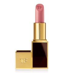 Son Tom Ford Lip Color 09 First time