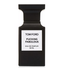 Nước hoa Tom Ford Fucking Fabulous 50ml Limited Edition