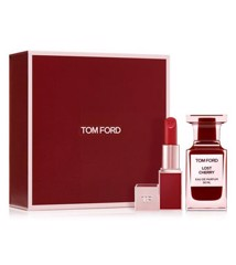 Set nước hoa Tom Ford Lost Cherry 2 PCS