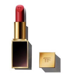 Son Tom Ford 80 impassioned