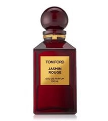 Tom Ford Jasmine Rouge 250ml