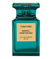 Tom Ford Portofino Eau de Parfum 100ml