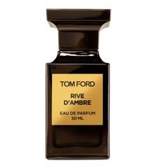 Nước hoa Tom Ford Rive D'Ambre EDP 50ml