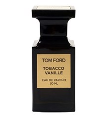 Tom Ford Tobacco Vanille 50ml (Tester)