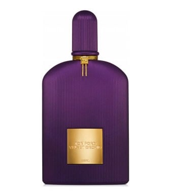 Nước hoa Tom Ford Velvet Orchid Luminer