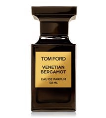 Nước hoa Tom Ford Venetian Bergamot 50ml