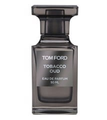 Tom Ford Tobacco Oud 50ml (Tester)