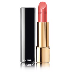 Son Chanel Rouge Allure 131 ÉTONNANTE
