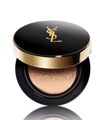 YSL Le Cushion Encre De Peau Fushion Ink Foundation