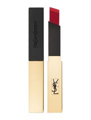 Son YSL Rouge Pur Couture The Slim 18 Reverse Red
