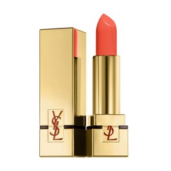 Son YSL Rouge Pur Couture 36 Corail Legende