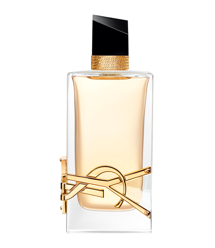 Yves Saint Laurent Libre EDP