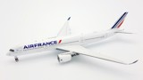 Mô Hình Máy Bay Air France Airbus A350-900 F-HTYA | Aviation 1:400